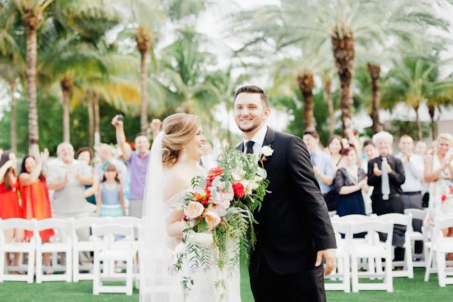 Rodi and Eni 354 Rodi + Eni / miami beach wedding
