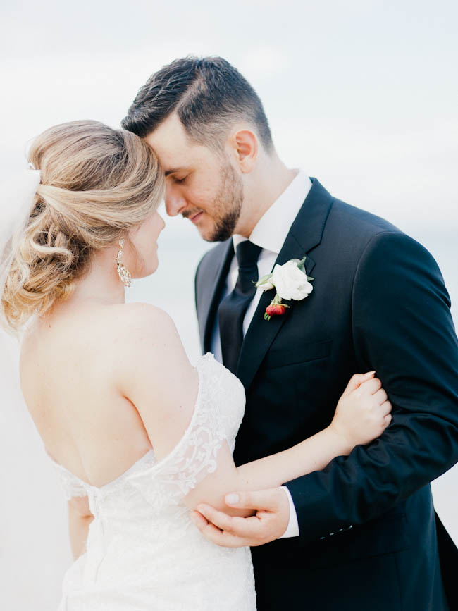 Rodi and Eni 384 Rodi + Eni / miami beach wedding