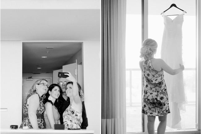blog1 Rodi + Eni / miami beach wedding