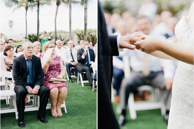 blog10 Rodi + Eni / miami beach wedding