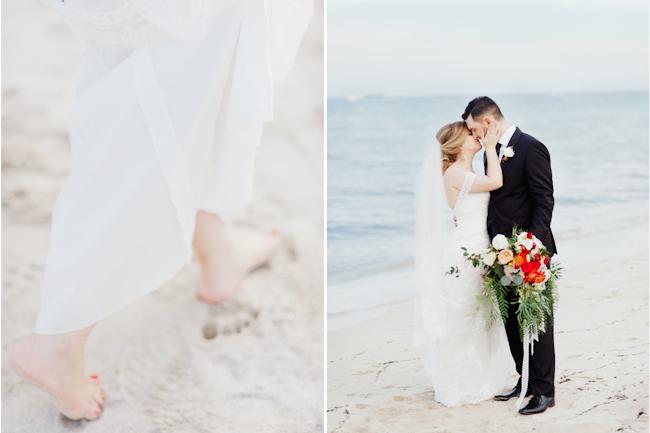 blog11 Rodi + Eni / miami beach wedding