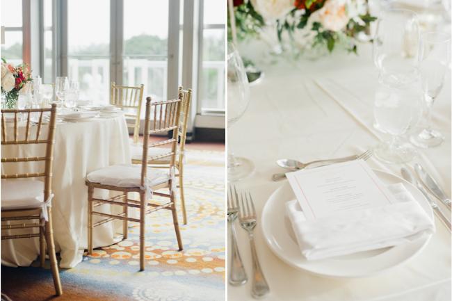 blog15 Rodi + Eni / miami beach wedding