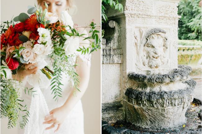 blog19 Rodi + Eni / miami beach wedding