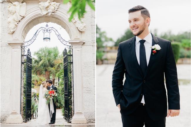 blog7 Rodi + Eni / miami beach wedding