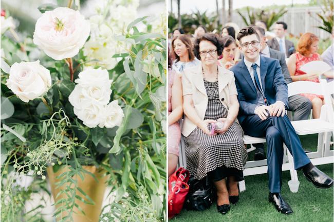 blog8 Rodi + Eni / miami beach wedding