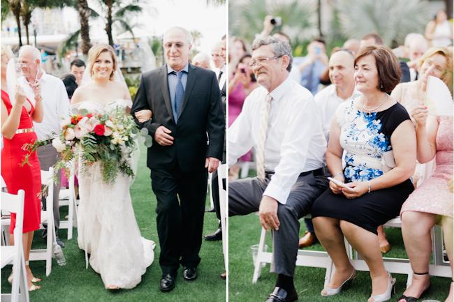 blog9 Rodi + Eni / miami beach wedding