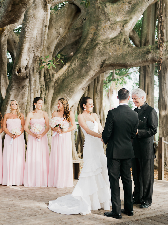 Jupiter Hills Club wedding 001