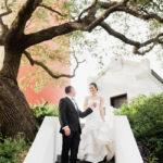 Jupiter Hills Club wedding 002