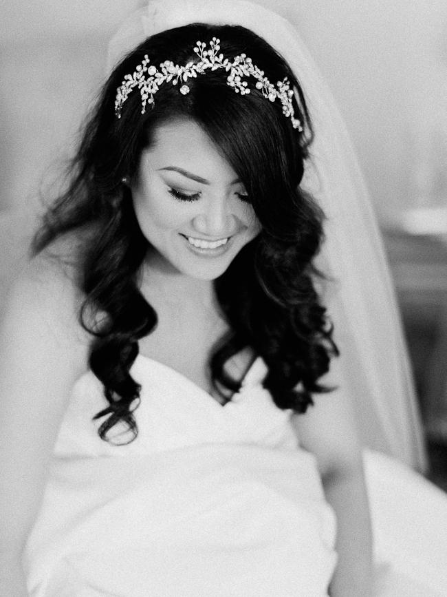 The Addison wedding 003
