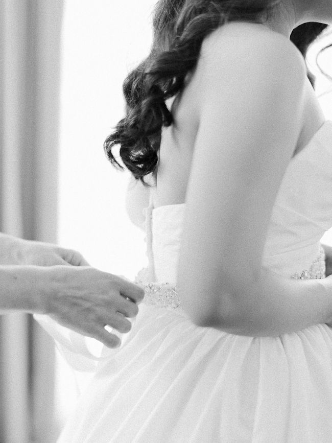 The Addison wedding 004