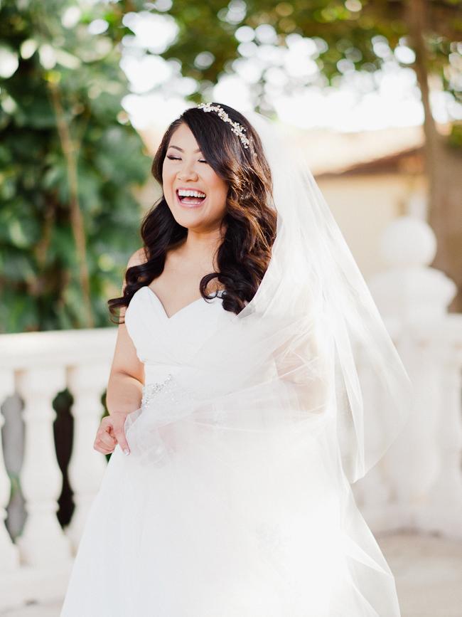 The Addison wedding 006