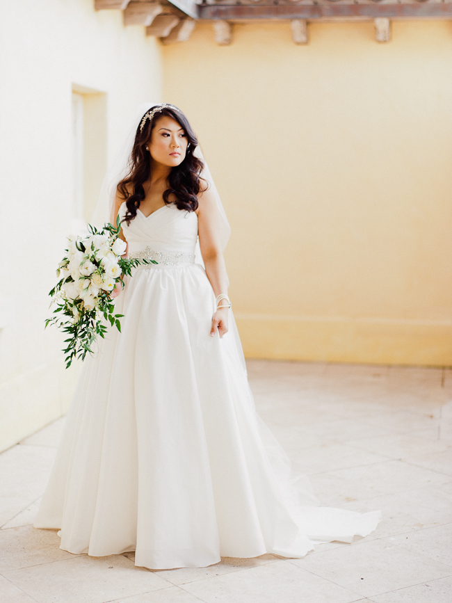 The Addison wedding 010