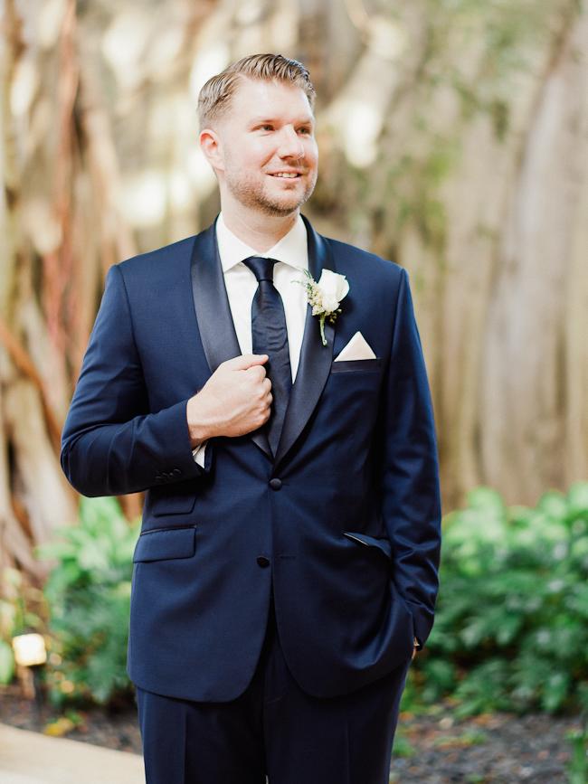 The Addison wedding 012
