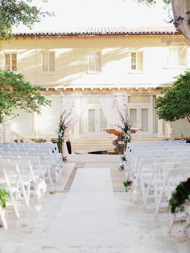 The Addison wedding 017