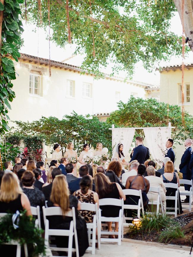 The Addison wedding 020