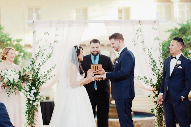 The Addison wedding 021