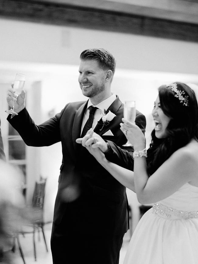 The Addison wedding 025
