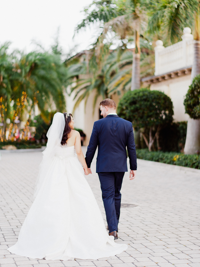 The Addison wedding 030