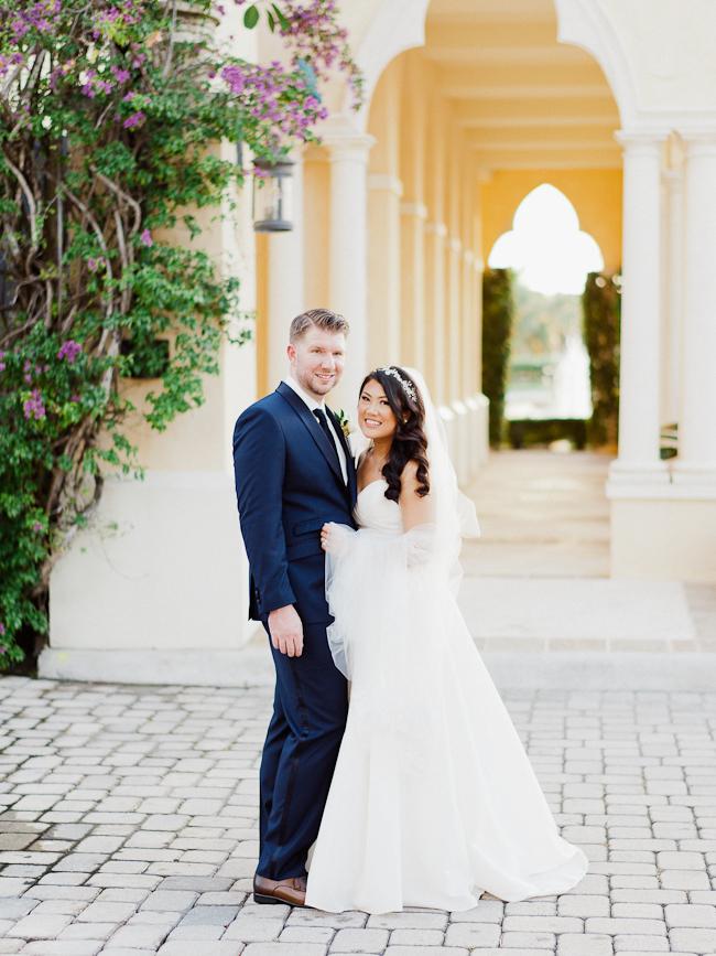 The Addison wedding 031
