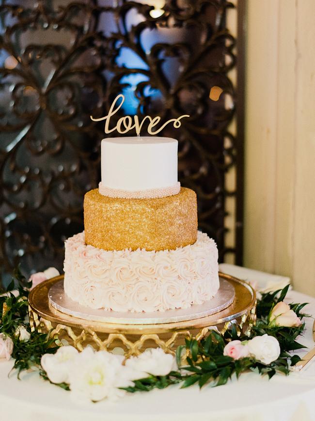 The Addison wedding 035