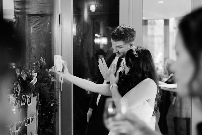 The Addison wedding 036