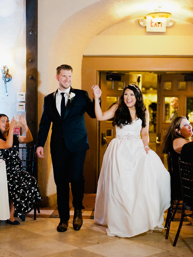 The Addison wedding 038