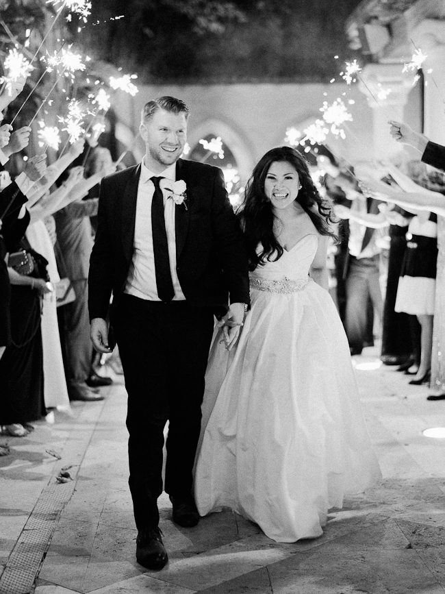 The Addison wedding 044