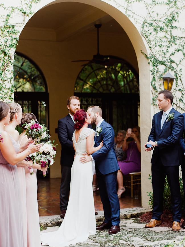 Villa Woodbine wedding 032