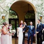 Villa Woodbine wedding 033