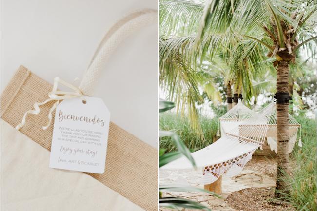 Nicaragua destination wedding 003
