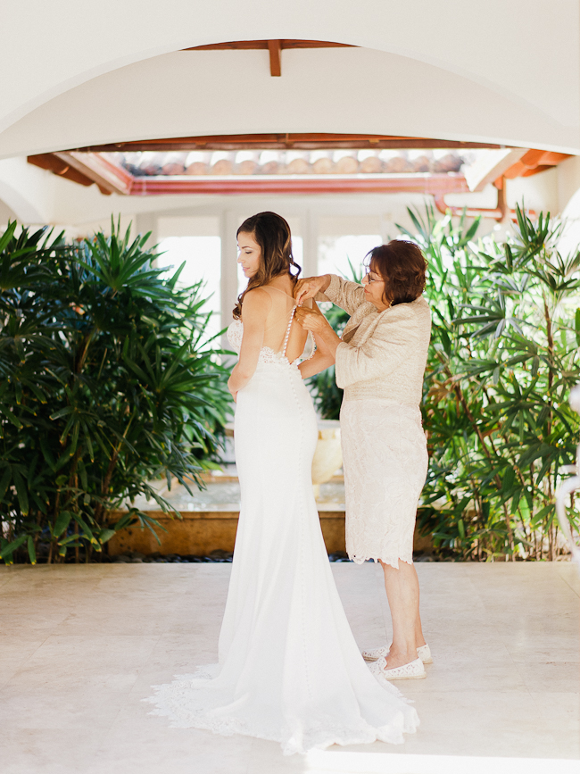 Nicaragua destination wedding 005