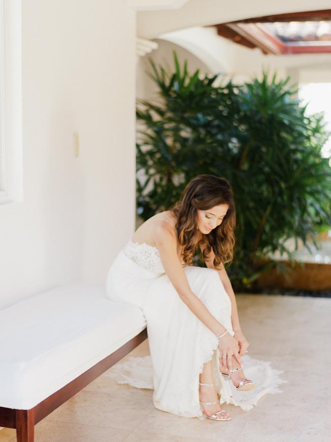 Nicaragua destination wedding 007