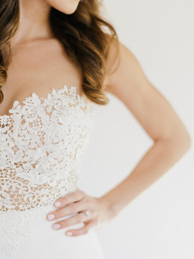 Nicaragua destination wedding 008