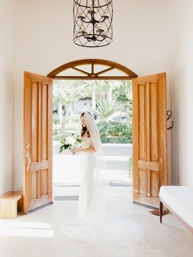 Nicaragua destination wedding 010