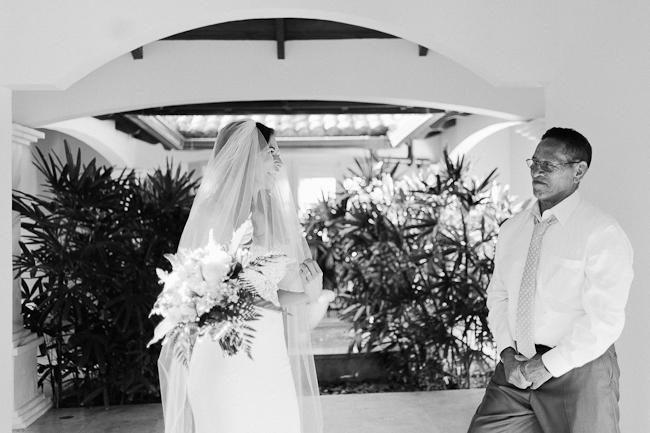 Nicaragua destination wedding 013