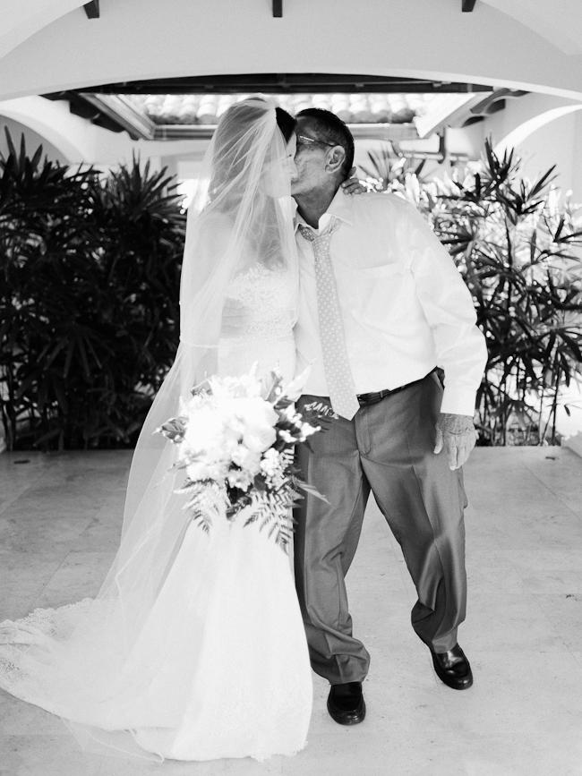 Nicaragua destination wedding 014