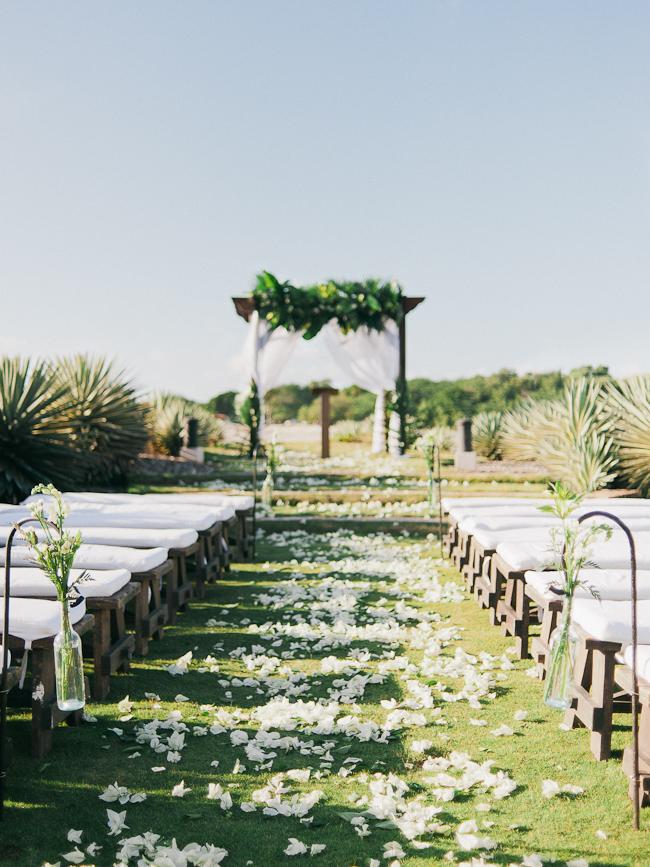 Nicaragua destination wedding 020
