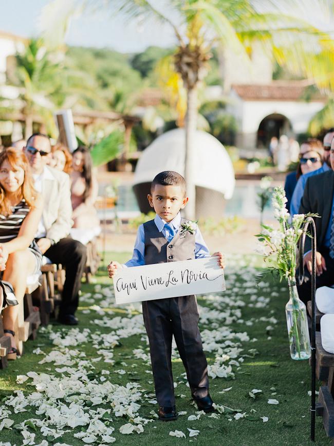 Nicaragua destination wedding 021