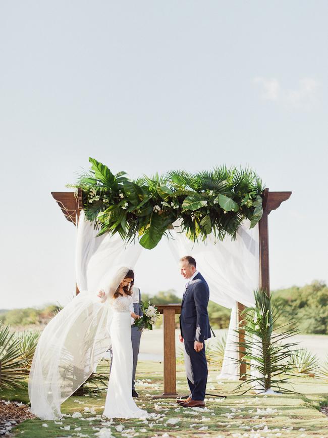Nicaragua destination wedding 023