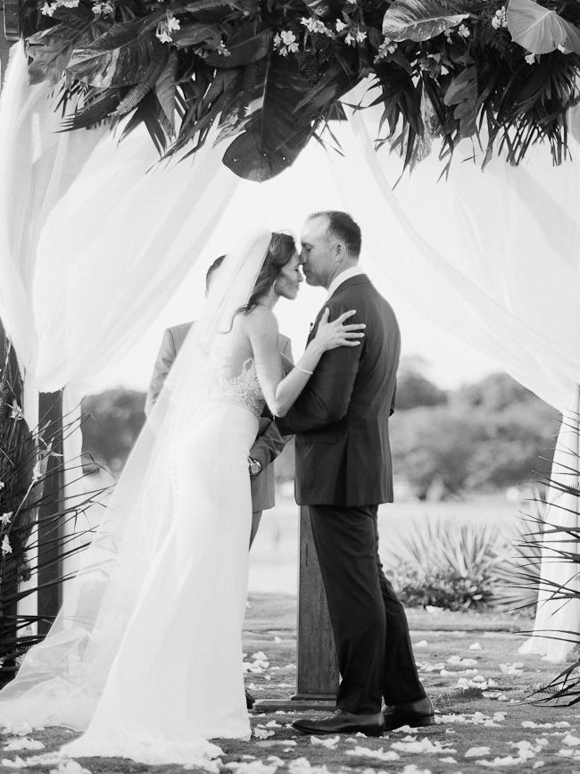 Nicaragua destination wedding 024