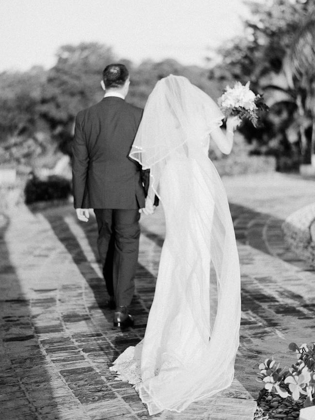 Nicaragua destination wedding 026