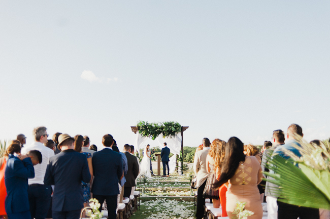 Nicaragua destination wedding 029