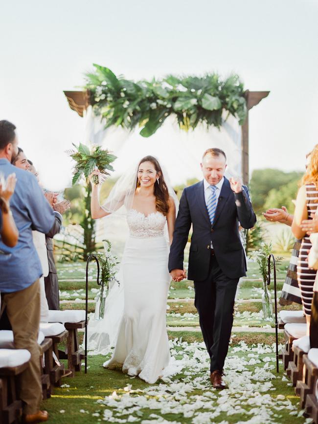 Nicaragua destination wedding 031