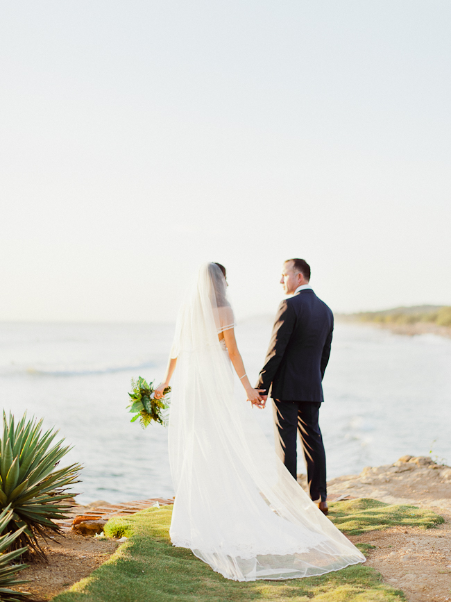 Nicaragua destination wedding 032