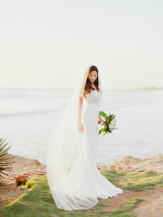 Nicaragua destination wedding 033