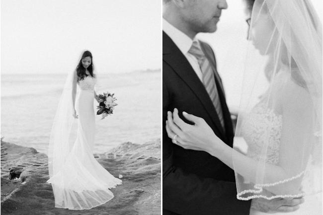 Nicaragua destination wedding 034