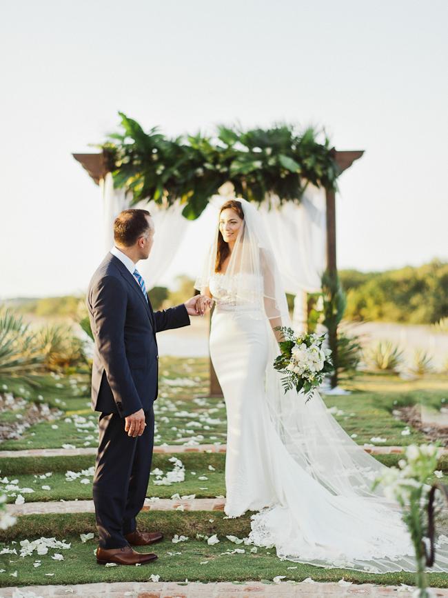 Nicaragua destination wedding 035
