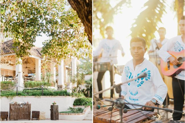 Nicaragua destination wedding 039