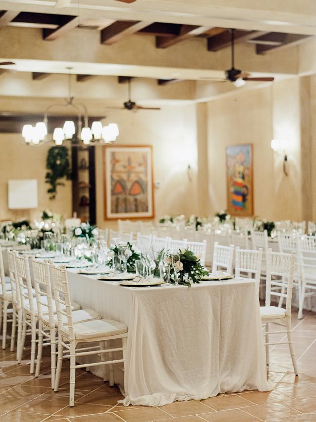 Nicaragua destination wedding 040