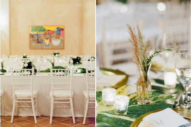 Nicaragua destination wedding 041